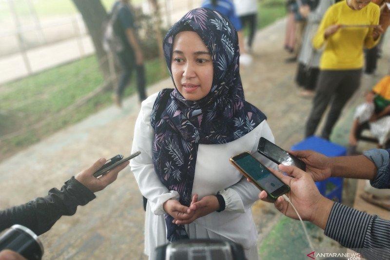 Pilkada serentak 2020 - KPU Makassar butuh 2.390 orang PPDP