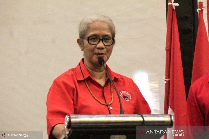 Ketua DPRD NTT: Praktik kawin tangkap di Sumba harus dihentikan