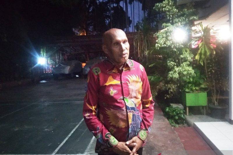 Pemkot Jayapura segera lakukan perbaikan data penerima bansos