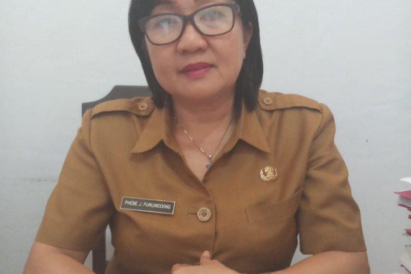 Kesbangpol: Penyaluran dana parpol di Kabupaten Minahasa Tenggara tunggu LHP BPK