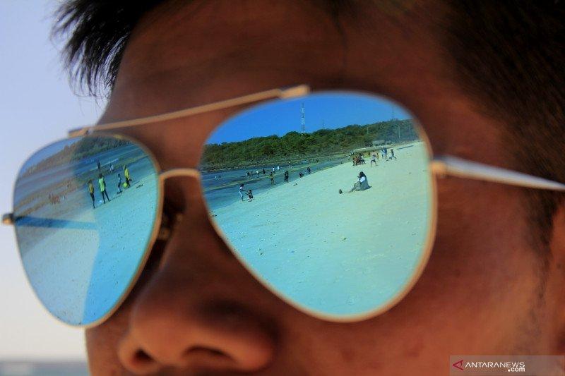 Sektor pariwisata di NTT mulai bangkit
