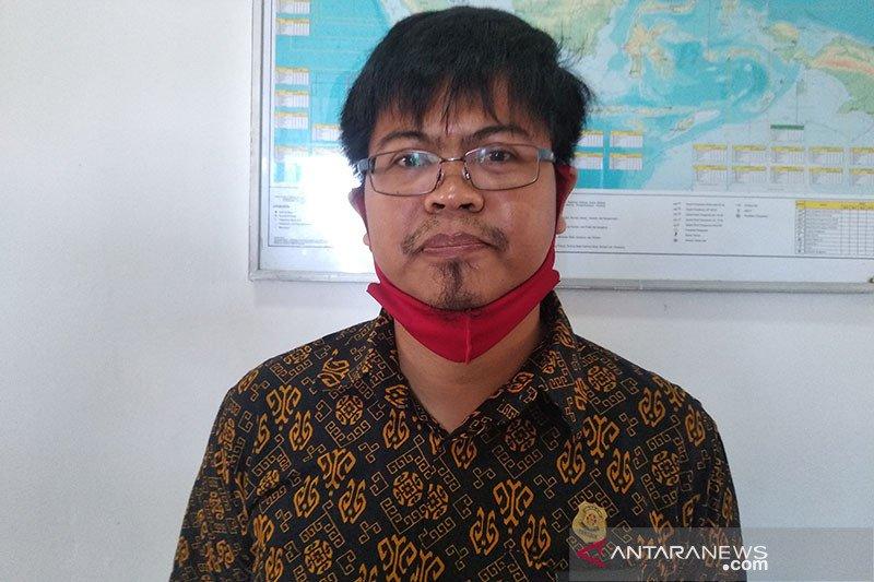PSDKP: Sembilan nelayan asal Myanmar segera dideportasi