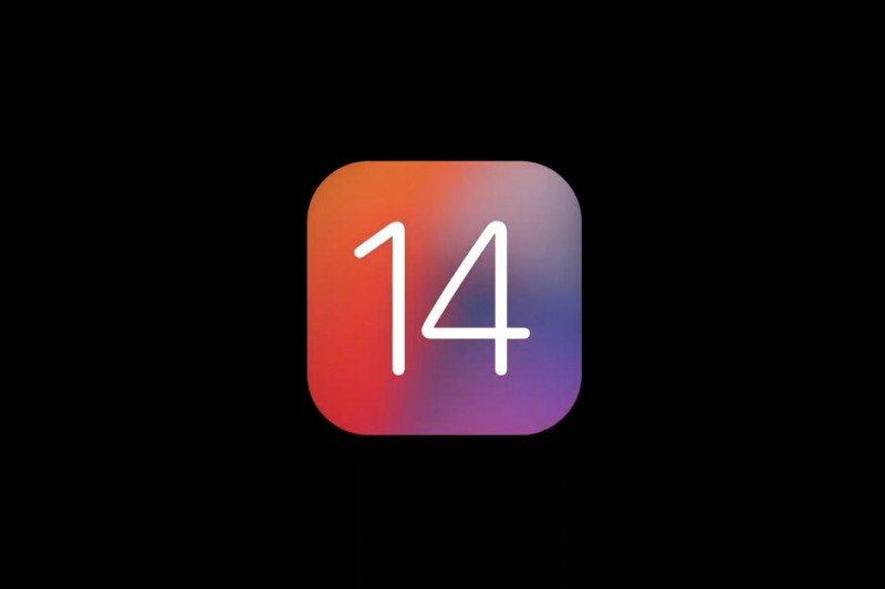 Deretan fitur baru pada iOS 14
