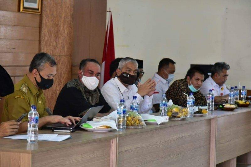 DPRD Jabar minta pemerintah benahi pelaksanaan PPDB