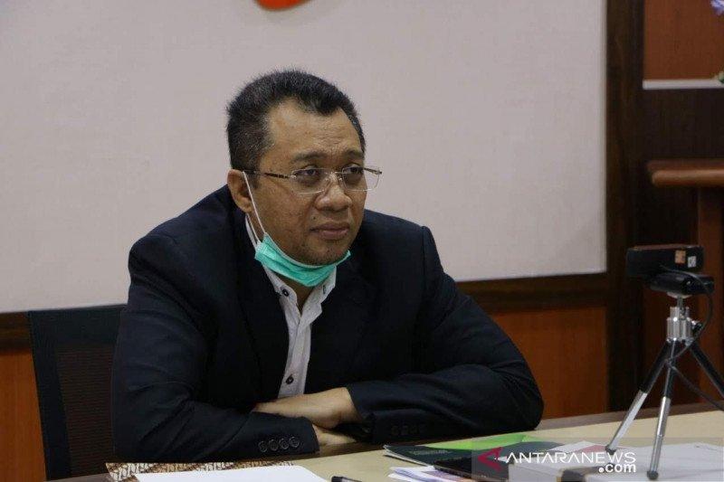 Gubernur NTB menagih realisasi investasi Bulog di Sumbawa