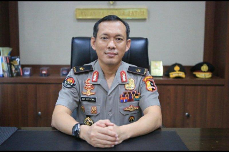 Kasus salah tembak, sebanyak 12 anggota Satgas Tinombala ditarik ke Jakarta