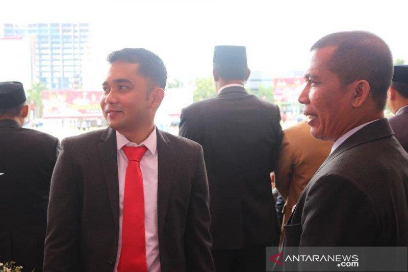 NasDem belum tetapkan kandidat Pilkada Kepri
