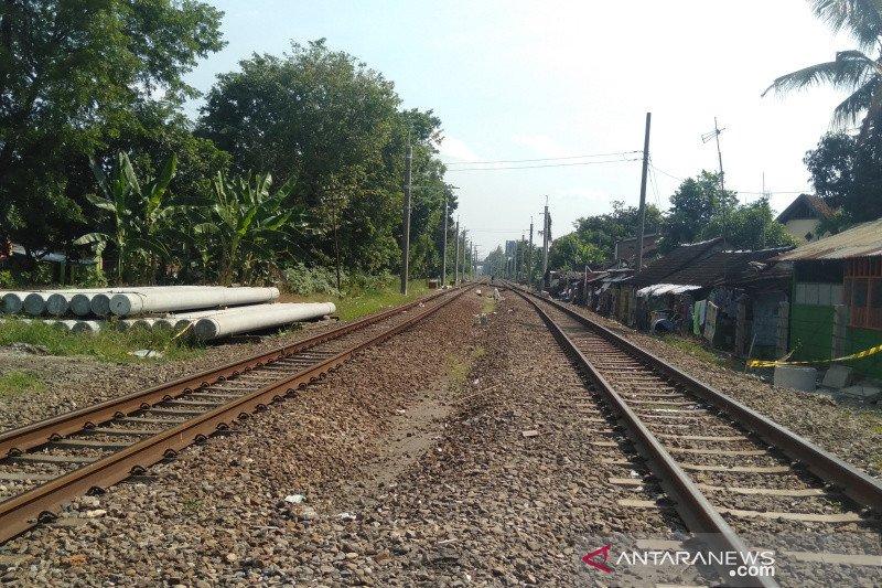 Kemenhub pastikan KRL Solo-Yogyakarta segera beroperasi
