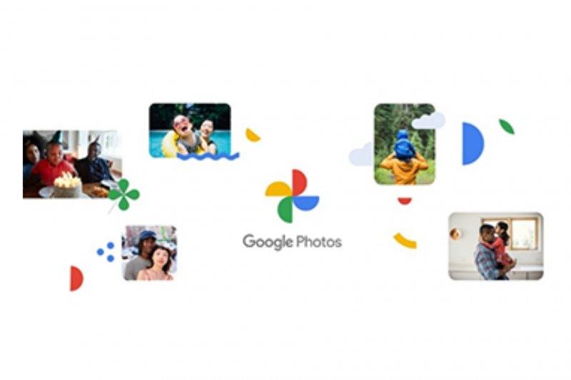 Google Photos diluncurkan pekan depan