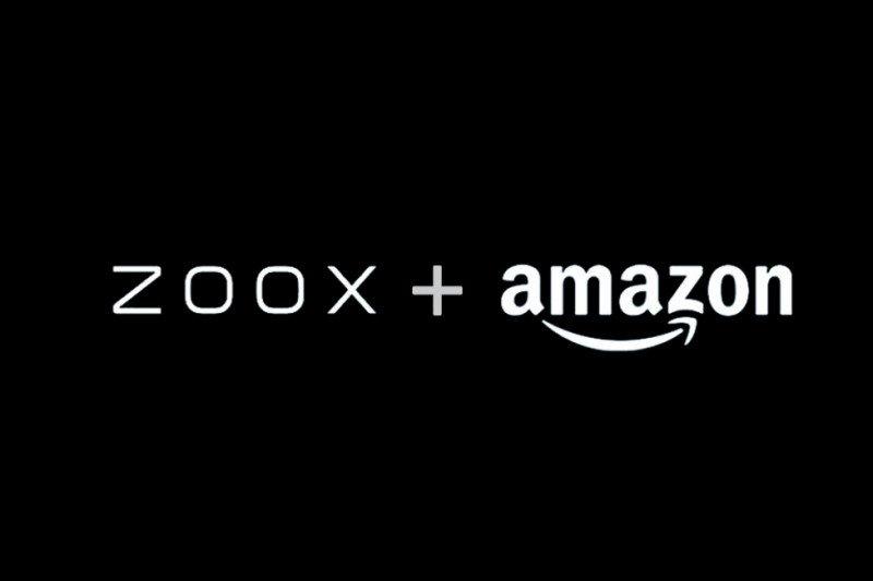 Zoox peroleh izin uji mobil nirawak di California