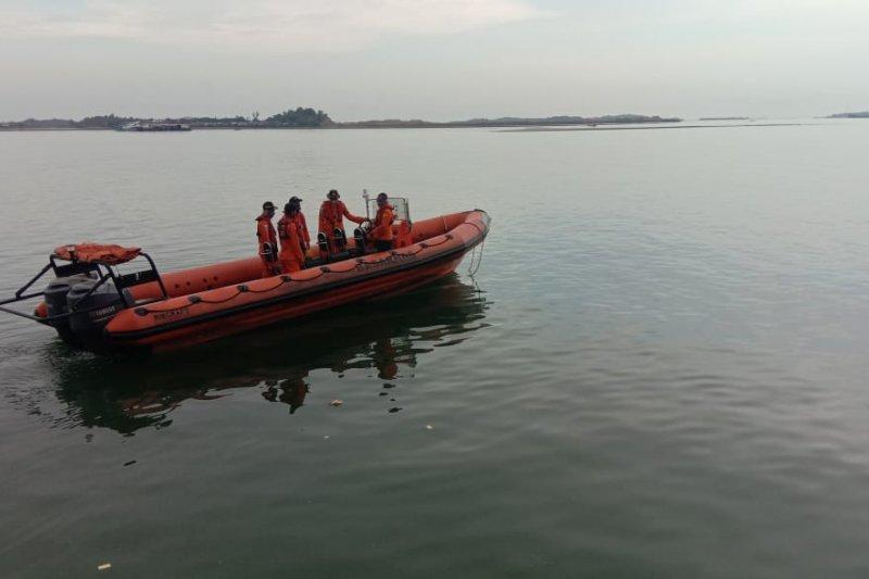 Kapten kapal tug boat ditemukan di perairan Singapura