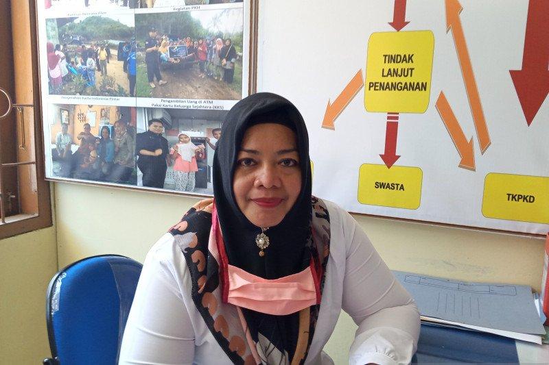 Ini penjelasan Dinsos Kabupaten Solok soal penonaktifan kepesertaan JKN-KIS