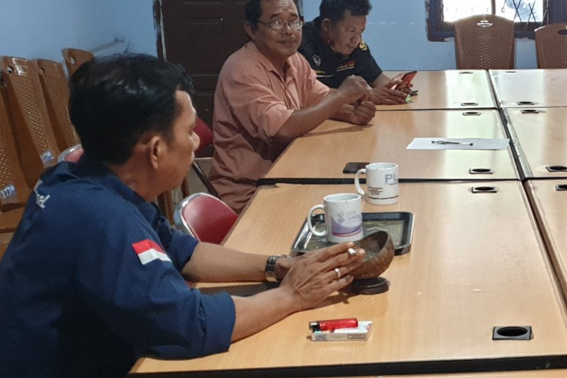 Warga Kota Palembang minta PDAM perpanjang keringanan tagihan