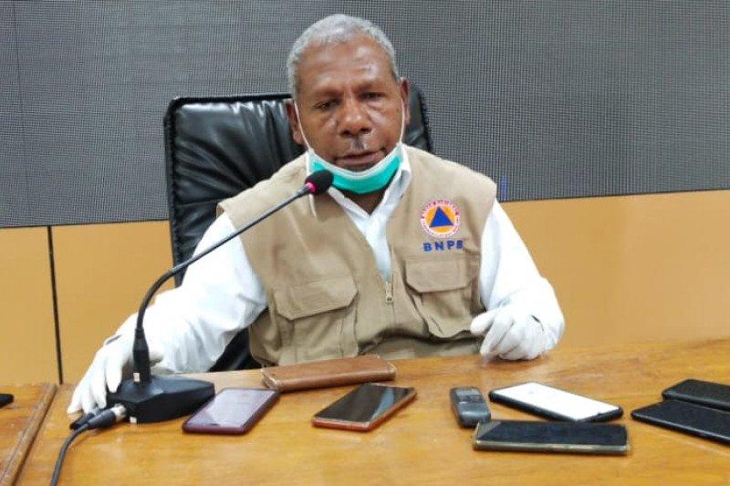 Pemkab Jayapura akan jadi narasumber konggres kebudayaan desa