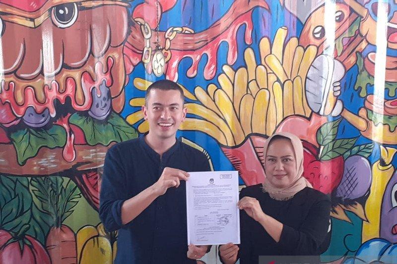 KPU Batam verifikasi faktual dukungan  calon perseorangan