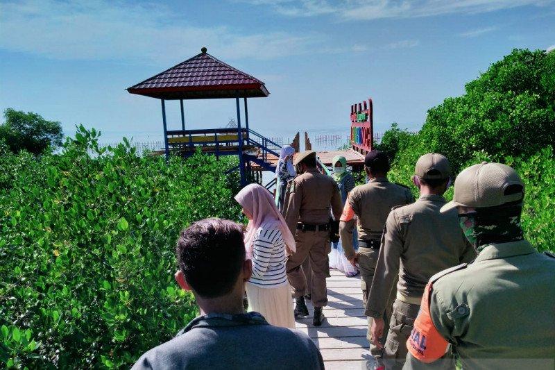 Pembukaan objek wisata Pamekasan tunggu kesiapan pengelola
