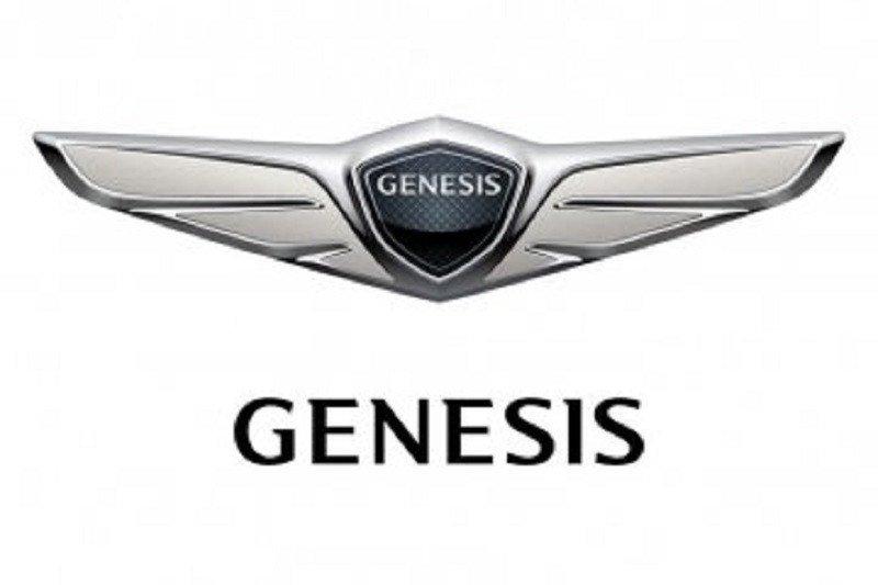 "Hyundai segera luncurkan sedan unggulan Genesis G90 ""facelift"" bulan depan"