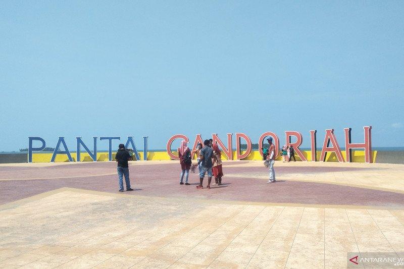 Mulai 1 Juli pengunjung objek wisata Pariaman dipungut retribusi, berikut tarifnya