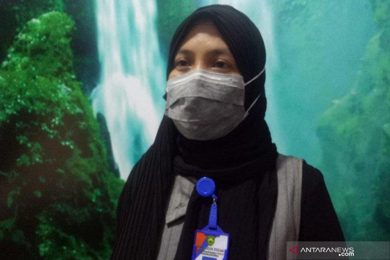 Pakar Epidemiologi: Masyarakat Sumsel lepas kontrol hadapi normal baru, banyak tak gunakan masker
