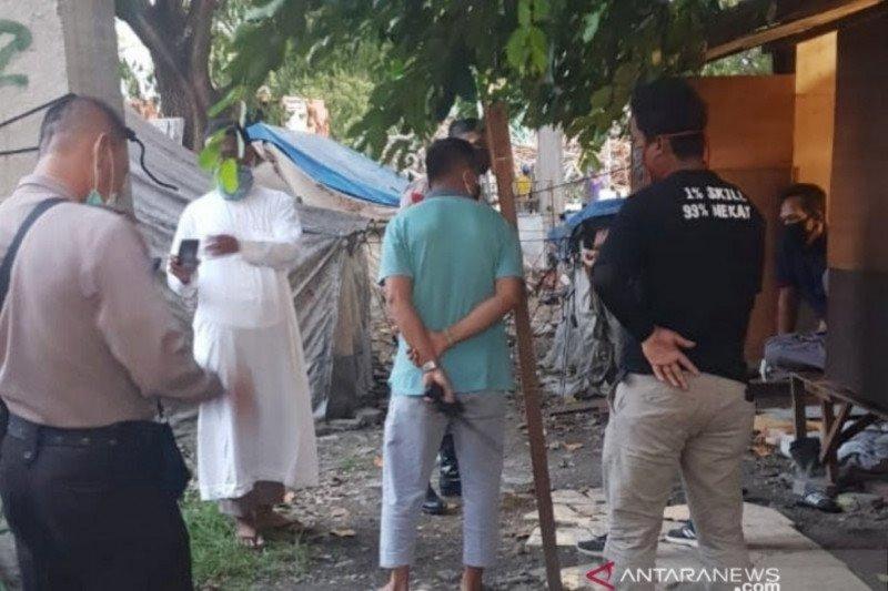 Dirut RSUD Anutapura : Pasien COVID-19 di Palu bukan tahanan