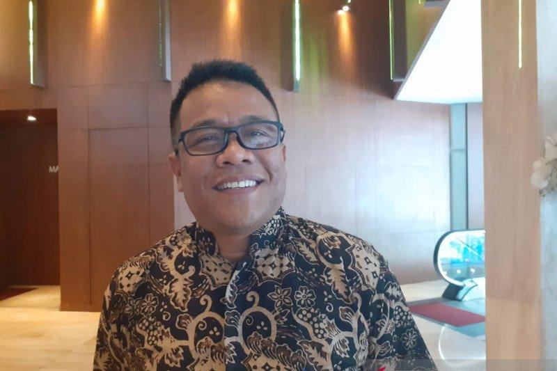 Petugas hotel di Batam dilatih jalani protokol kesehatan
