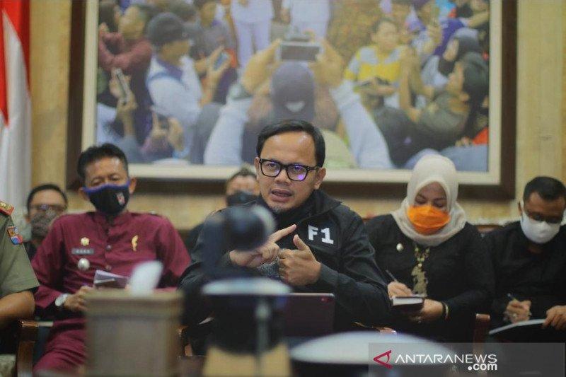 Alasan Pemkot Bogor tolak perpanjang PSBB proporsional