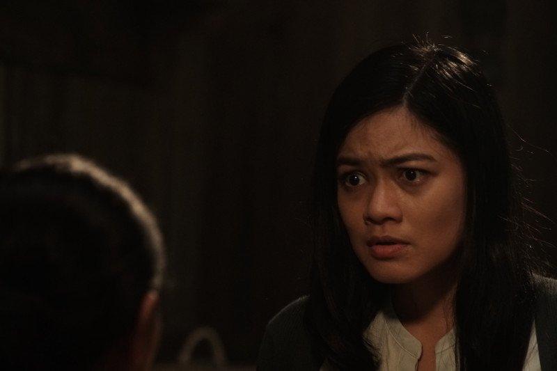"""Daya tarik film """"Jailangkung"""" di mata sutradara Kimo Stamboel"""