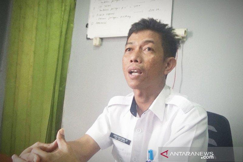PDAM Kapuas perpanjang gratis pembayaran hingga Desember