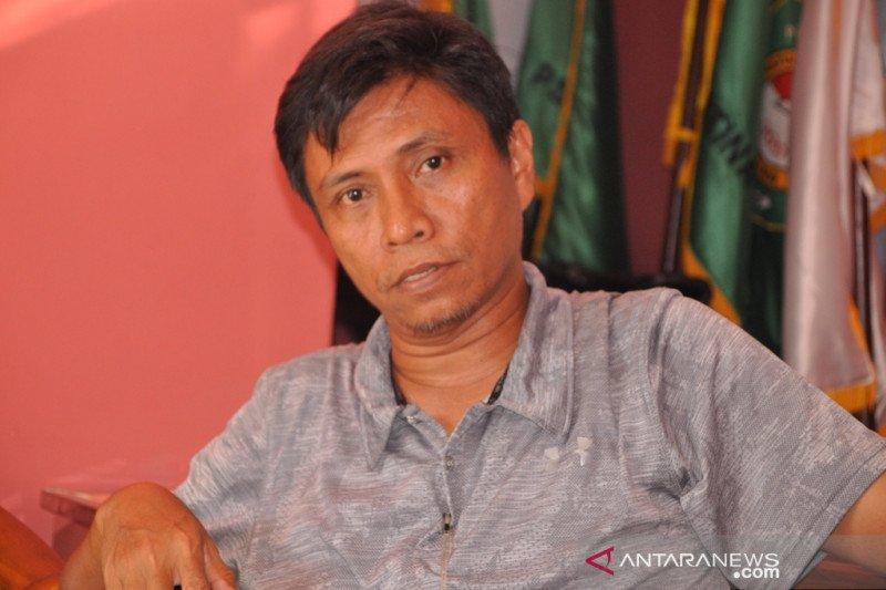 KONI Belitung Timur buat panduan olahraga masa normal baru