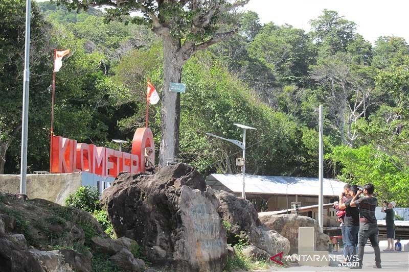 Setelah terhenti tiga bulan, pelaku pariwisata di Aceh mulai jual paket wisata