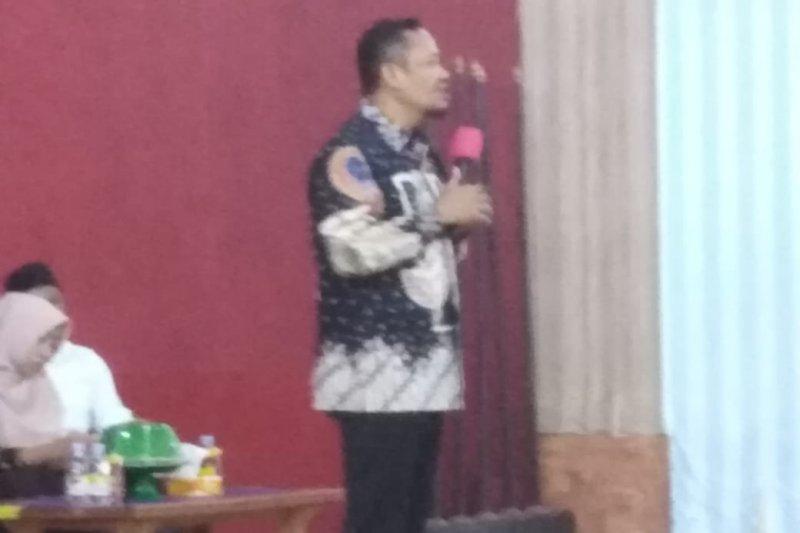 Kepemimpinan RS. Soekanto, Keteladanan Hoegeng dan Kejuangan M. Yasin.