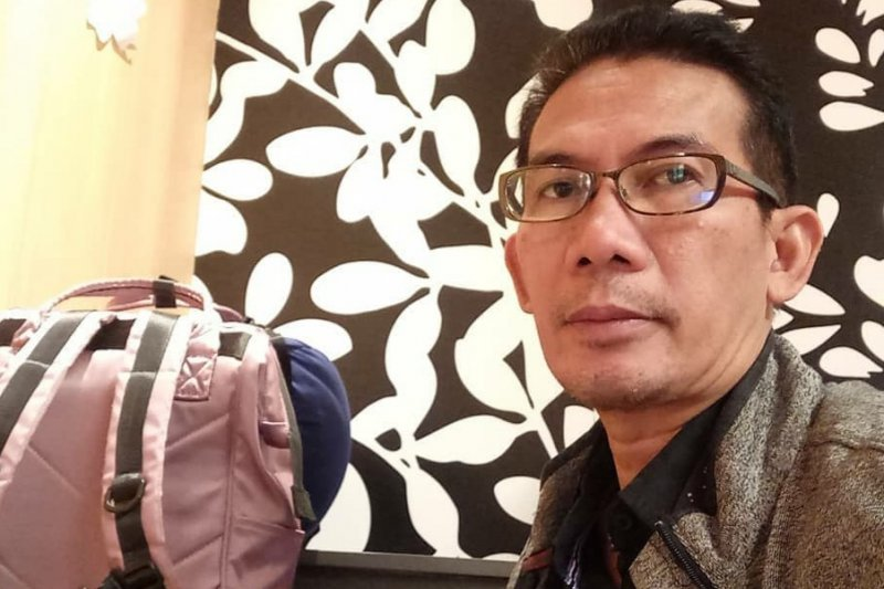 Prof Budi: Pilkada 2020 jangan seadanya