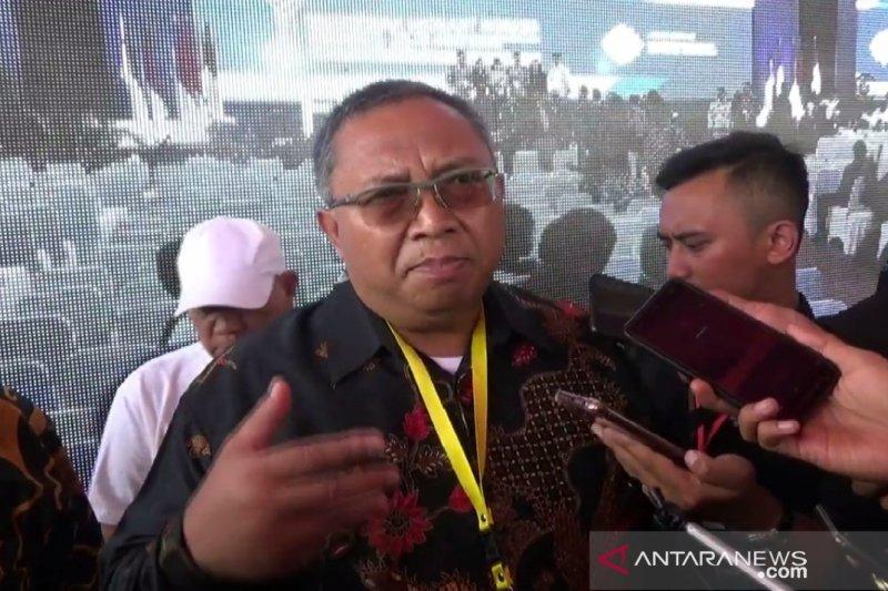 PLN diminta bisa mengaliri listrik ke seluruh pelosok Sukabumi