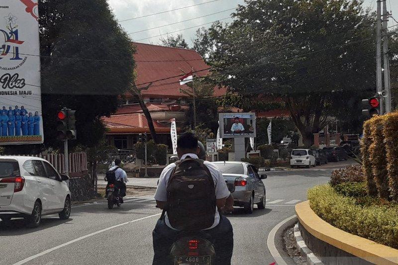 Disdik Tanjungpinang ingatkan siswa  daftar di sekolah terdekat