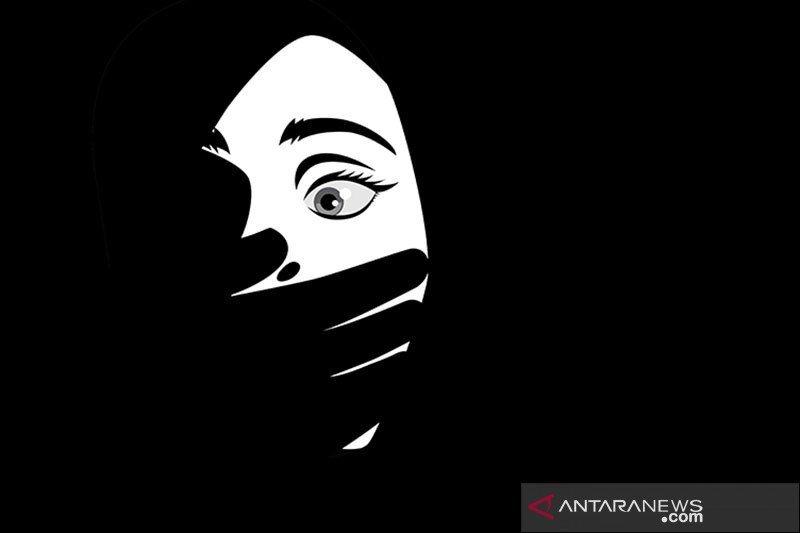 Komnas Perempuan sesalkan penundaan pembahasan Rancangan UU PKS
