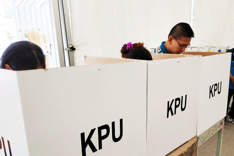 Pengamat: Partisipasi pemilih Pilkada Kepri 2020 berpotensi rendah