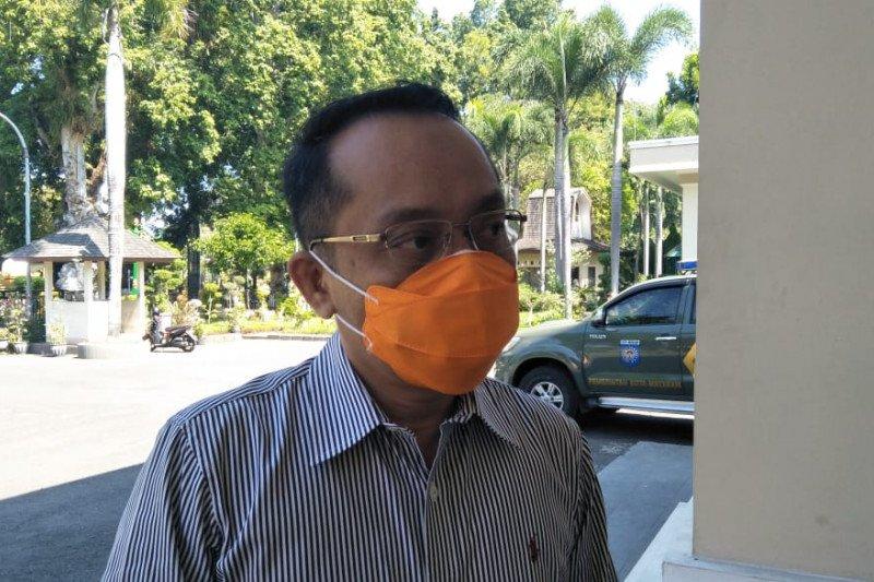 Mataram siap menggencarkan kampanye bahaya COVID-19 di ruang publik