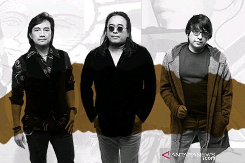 "KLa Project rilis single ""Kita Kan Bisa"""