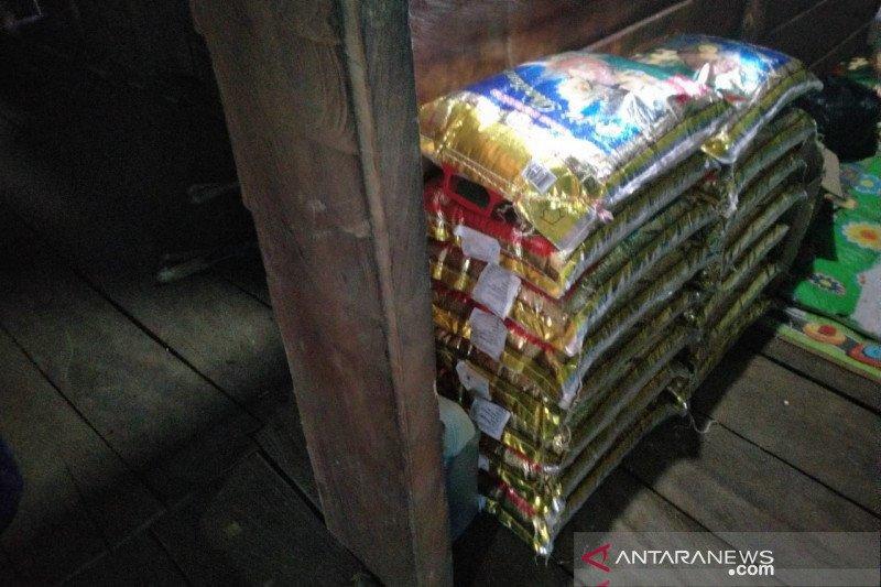 Harga beras di Papua Rp2 juta/10 kg