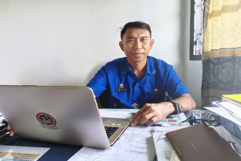 Pilkades Kabupaten Poso diundur 2021