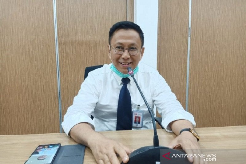 Bank di Riau beri keringanan kredit sebesar Rp11,18 triliun selama COVID-19