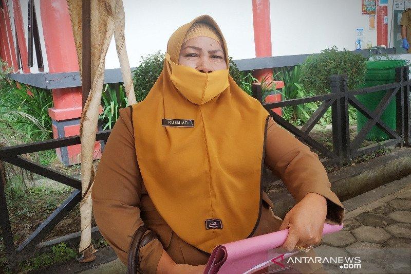 Pemkab Kotim segera lanjutkan penyaluran sembako untuk warga terdampak COVID-19