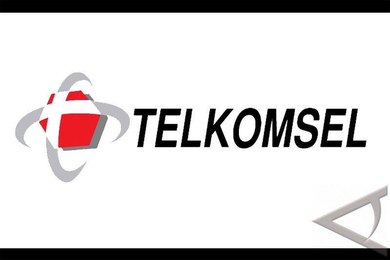 PT Telkomsel serahkan hasil investigasi data Denny Siregar ke polisi