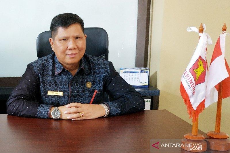 Pemkab Kotim diminta tegas terhadap perusahaan kernel diduga melanggar aturan