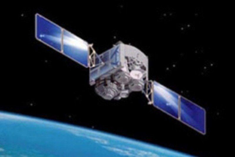 Satelit konsetelasi dapat menghemat 121 juta dolar AS