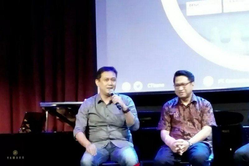 """Telkomsel tanggapi atas kasus """"bocornya"""" data Denny Siregar"""