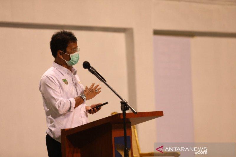 BP Batam terbitkan kebijakan relaksasi pembayaran UWT
