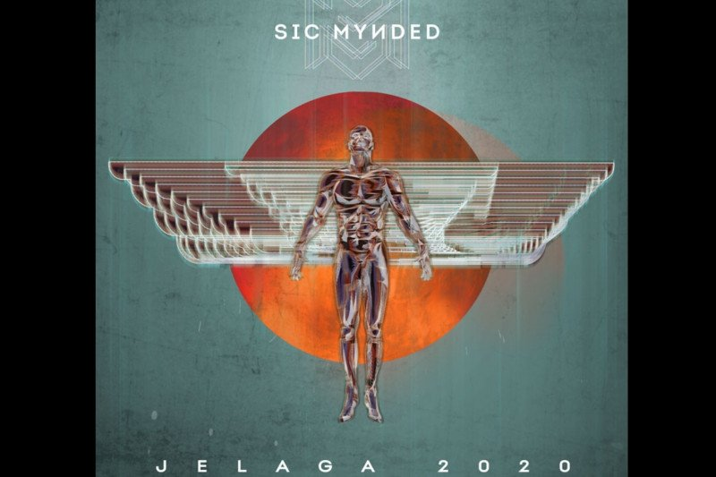 """Syc Minded ingin menggaet pendengar baru lewat """"Jelaga 2020"""""""