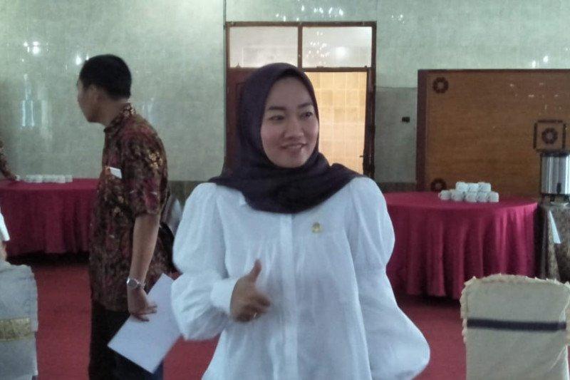 Anggota Komisi V DPRD Lampung kecam pencabulan anak di Lampung Timur