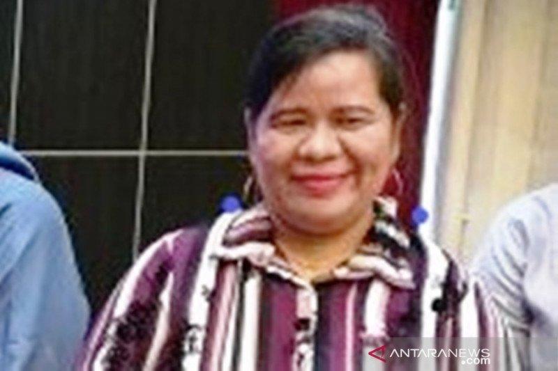 WCC: Kasus perkosaan anak di Lampung Timur harus jadi pelajaran bagi pengelola rumah aman di tanah air